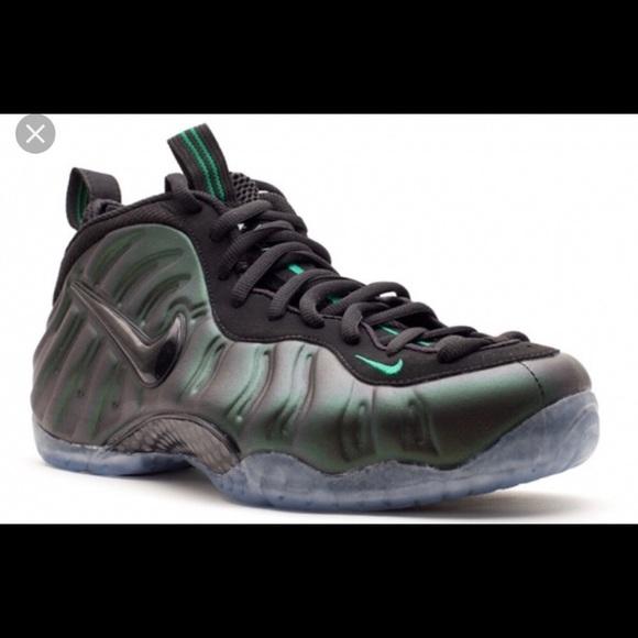 0e8bf86a8a194 Nike